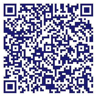 QR-Code for Pme-precision Mold & Engnrng