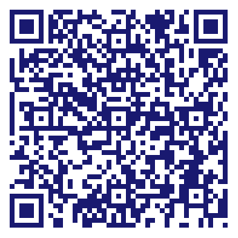 QR-Code for Pmi Mortgage Insurance Co