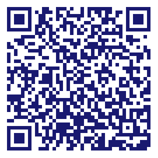 QR-Code for Pmsi Atc