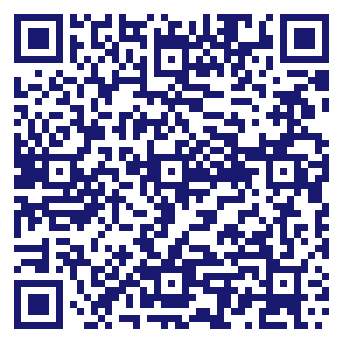 QR-Code for Pnm Electric & Gas Svc