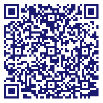 QR-Code for Pnm San Juan Generating Sta
