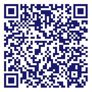 QR-Code for Poad Oil Co Inc