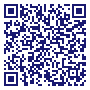 QR-Code for Pocket Full Of Dream