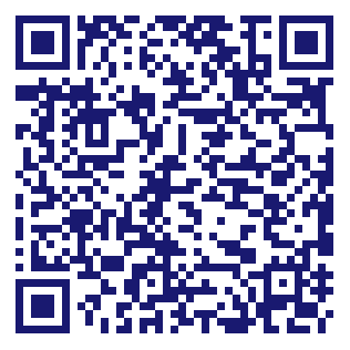 QR-Code for Pocono Pool Spa LLC