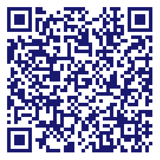 QR-Code for Podany Feedlot