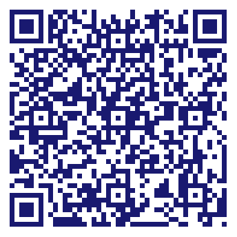 QR-Code for Podanys Office Furniture