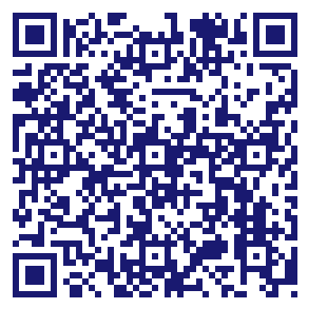 QR-Code for Podiatry Marketing Pros