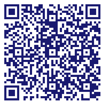 QR-Code for Podmaska Insurance Agency