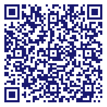 QR-Code for Poe Run Logging Co Inc