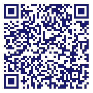 QR-Code for Poe Servicing Inc