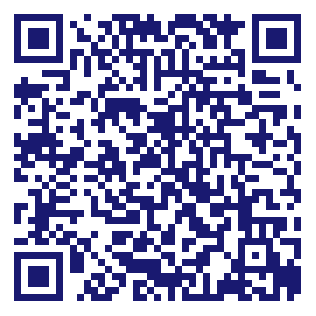 QR-Code for Pogo Oil Producers