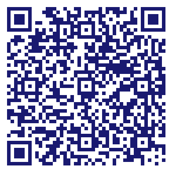 QR-Code for Poinciana Plaza Apartments