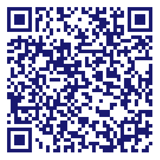 QR-Code for Point Lookout Resort