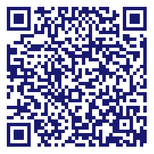 QR-Code for Point Lookout