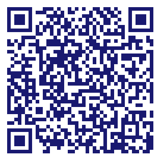 QR-Code for Point Of View Resort