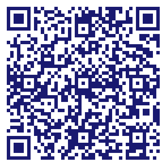 QR-Code for Point To Point Brokerage