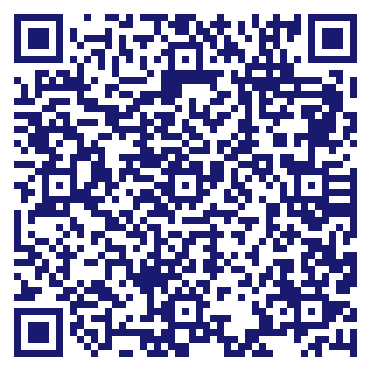 QR-Code for Point to Point Inspections, PLLC