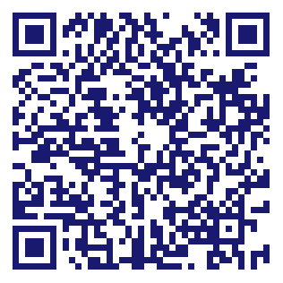 QR-Code for Point2Point