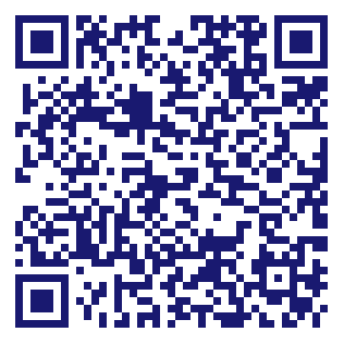 QR-Code for Pointe At Goldenrod