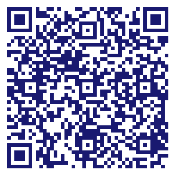 QR-Code for Poker Flat Property Owners