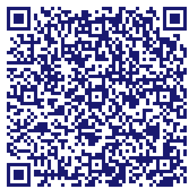 QR-Code for Polacek Center for Plastic Surgery: Lori G. Polacek, MD
