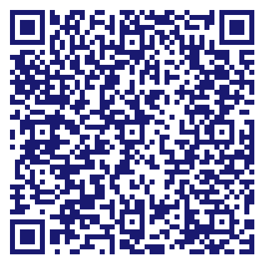 QR-Code for Police Dept-accident Reports