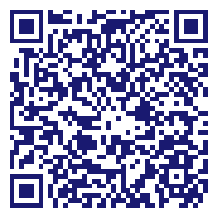 QR-Code for Police Publications