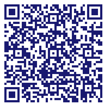 QR-Code for Police-street Crimes Unit