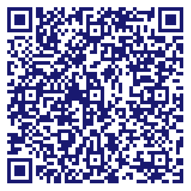 QR-Code for Poling Chiropractic & Family
