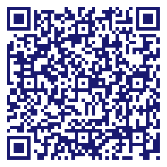 QR-Code for Polish Heritage Center