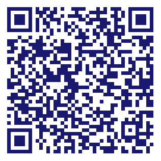 QR-Code for Polks Chapel Church
