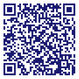 QR-Code for Pollock Law Office
