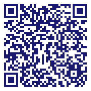 QR-Code for Pollock Transport Inc