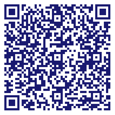 QR-Code for Pollock Trustworthy Hardware