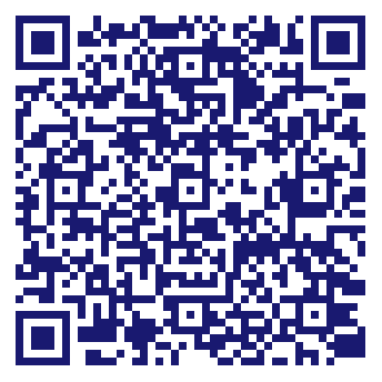QR-Code for Pollution Control Assoc Inc