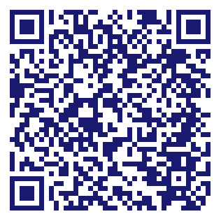 QR-Code for Polly Shoe Store