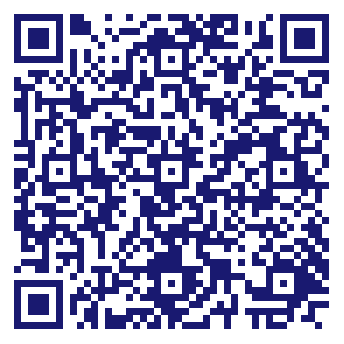 QR-Code for Pollys Bed & Breakfast