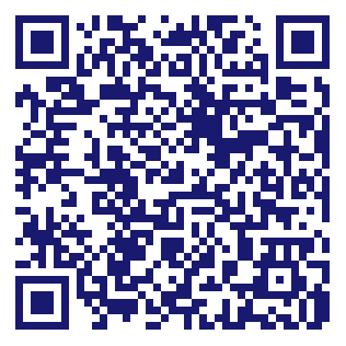 QR-Code for Polo Plastic Surgery