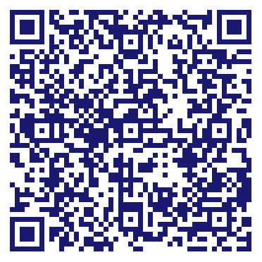 QR-Code for Polo Ralph Lauren Factory Str