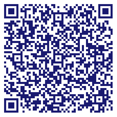 QR-Code for Pompano Beach Carpet & Upholstery Cleaning (954) 874-3630