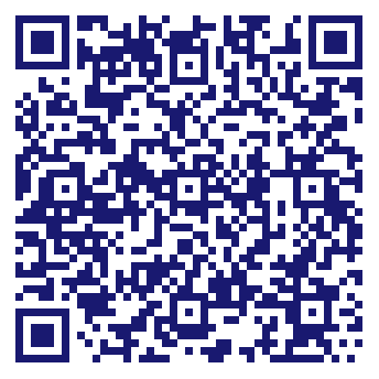 QR-Code for Pompano Beach City Attorney