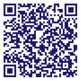 QR-Code for Ponderosa Homes