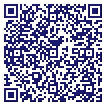 QR-Code for Pontotoc Family Medical Clinic