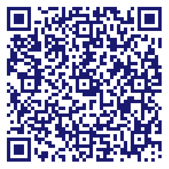 QR-Code for Pony Express Printing Llc