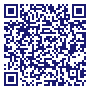 QR-Code for Pony Finders