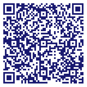 QR-Code for Pool Cleaners West Palm Beach