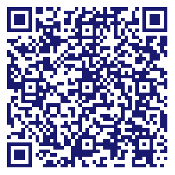 QR-Code for Pool Guys of Palm Beach