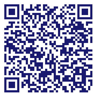 QR-Code for Pool Service Marin