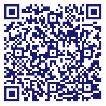 QR-Code for Pool Tech Swimming Pool