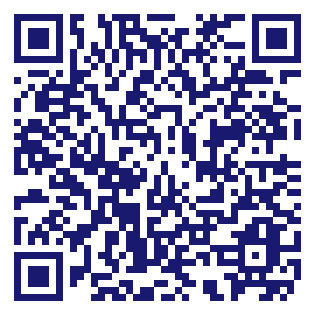 QR-Code for Pool & Spa House